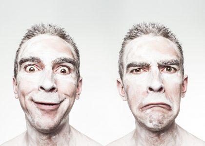 Social Media: Was dem User wirklich schmeckt – und was nicht